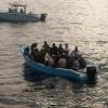Autoridades dominicanas impiden emigración ilegal a Puerto Rico