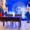 "Oposición venezolana no firmará ningún acuerdo en diálogo ""que no sea digno"""