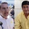 Empate técnico en Costa Rica entre los dos candidatos presidenciales