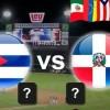 Dominicana por romper invicto de Cuba en Serie del Caribe