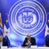 Fracasó el diálogo entre el Gobierno y la oposición venezolana