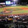 Cuba-Dominicana y Puerto Rico-Venezuela a la semifinal