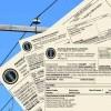 Exceso en facturas de luz genera indagatoria en Puerto Rico