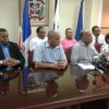 Profesores dominicanos anuncian protestas en 14 provincias