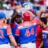 Puerto Rico accede a la final y defenderá el título de Serie Caribe