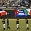 La Serie del Caribe ya tiene los cuatro semifinalistas