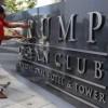 Familia Trump pierde administración de lujoso hotel en Panamá