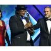 Amplia repercusión en Dominicana por Premio Soberano a Sergio Vargas