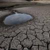 Más de un tercio de la población mundial padece por escasez de agua