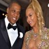 Beyoncé y Jay-Z juntos en gira por Europa y Norteamérica
