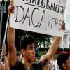 Piden a Congreso de EEUU amparo permanente para jóvenes inmigrantes