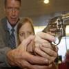 Divulgan plan gubernamental para reforzar seguridad escolar en EEUU