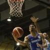 Dominicana en puesto 17 del ranking mundial de baloncesto (m)