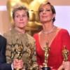 Mensajes por la igualdad de las mujeres en noche de premios Oscar