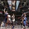 Philadelphia Sixers demuestra capacidad competitiva en NBA