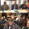 Congresista convoca encuentro comerciantes y comunitarios Alto Manhattan
