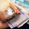 Aumenta la depreciación del peso dominicano en el primer trimestre