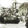 Conmemoran aniversario de la Revolución de Abril en Dominicana