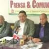 Prensa & Comunidad condena asesinato periodistas ecuatorianos