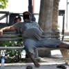 Demandan mayor atención para enfermos mentales en Dominicana