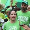 Reafirman en República Dominicana compromiso contra la impunidad