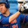 Mets de Nueva York intentan mantener invicto en las Grandes Ligas