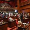 Senado dominicano aprobó proyecto de Ley de Partidos