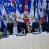 Países del SICA intercambian acerca de contrataciones públicas