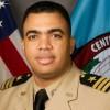 Varios detenidos por agresión a tiros al portavoz de la Armada Dominicana