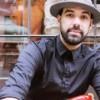 BANÍ | Artista internacional EliaCIM ofrecerá concierto en el CCP