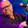 Pablo Milanés ofrece concierto en la República Dominicana