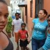 Brote de varicela afecta a la República Dominicana