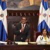 Día decisivo para Ley de Partidos Políticos en el país