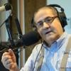 Fallece el comunicador Teo Veras; había innovado la radio