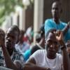 Continúa la deportación de haitianos en Dominicana