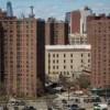 Miles de dominicanos se beneficiarán de arreglos apartamentos