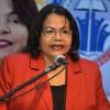 Eligen nuevas autoridades en la UASD