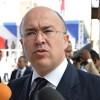 Exprocurador pide destitución de Félix Bautista y Víctor Díaz de sus cargos en el PLD