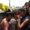 Gobierno de Guatemala aguarda por favor de EEUU para sus migrantes