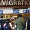 EEUU crea oficina para retirar ciudadanía en caso de fraude