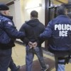 Inmigración apresa dominicanos y de otros países en NY