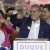 Presidente Danilo Medina felicitó a mandatario electo en Colombia
