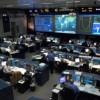La NASA facilita libre acceso a 20 años de observación de la Tierra