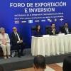 Anuncian Foro de Inversión y Exportación SICA-2018 en Dominicana