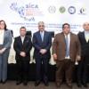 Acuerdan fortalecer municipios de Centroamérica y el Caribe