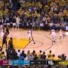 Cavaliers de Cleveland intentan igualar final de la NBA