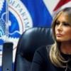 Primera dama de EEUU vuelve a visitar a inmigrantes indocumentados