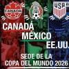 México ofrece su riqueza cultural en Mundial FIFA 2026