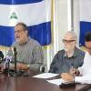 Comisión de la verdad preocupada por violencia en Nicaragua