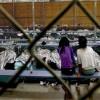 Unicef critica separación de niños y padres por estatus migratorio